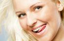 Zahnarzt Prophylaxe